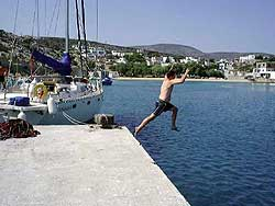 all ship, greek islands, sail boat charter, mega yacht
