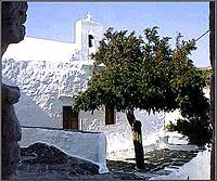 Sailing holidays, cruise, vacation honeymoon greece, holiday, island, sailing vacations