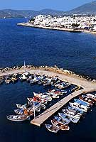 Bareboat, Crewed, Yacht, Charter,  Cruise