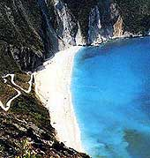 vacation, honeymoon, travel, holiday, greece