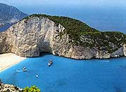 Sailing holidays, cruise, vacation honeymoon greece, holiday, island, sailing vacations