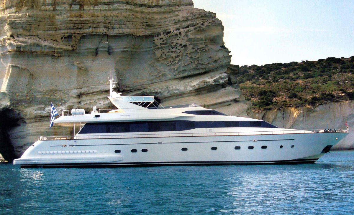 Mediterranean Yacht Charter Corsica Yacht Hire Sailing Holiday Alpha Yachting