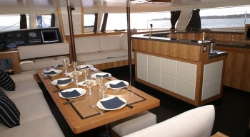 FOUNTAINE-PAJOT